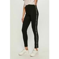 Calvin Klein Jeans Legginsy 4900-LGD018
