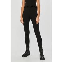 Calvin Klein Jeans Legginsy 4900-LGD017