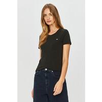 Tommy Jeans T-shirt 4900-TSD07K