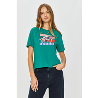 Tommy Jeans T-shirt 4900-TSD07Y
