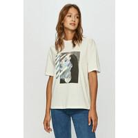 Vero Moda T-shirt 4900-TSD124
