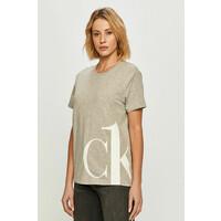 Calvin Klein Underwear T-shirt CK One 4900-TSD13Z