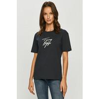 Tommy Hilfiger T-shirt 4900-TSD0D4