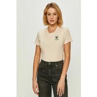 Levi's T-shirt 4900-TSD0E0
