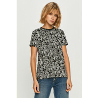 Karl Lagerfeld T-shirt 4900-TSD0DD