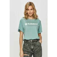 Element T-shirt -100-TSD010