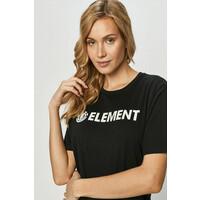 Element T-shirt -100-TSD00Y