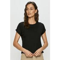 Jacqueline de Yong T-shirt 4900-TSD14M