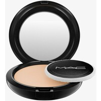 MAC BLOT POWDER/ PRESSED Puder medium dark M3T31E01W