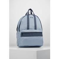 Under Armour FAVORITE BACKPACK Plecak blue UN241N01M