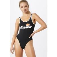 ELLESSE Strój kąpielowy ELS0310002000002