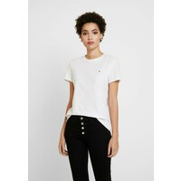 Tommy Hilfiger T-shirt basic white TO121D0FG