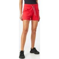 ESPRIT SPORT Spodnie sportowe ESS0439001000001