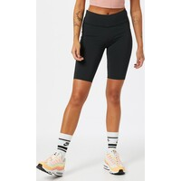 ESPRIT SPORT Spodnie sportowe 'Biker' ESS0438001000002