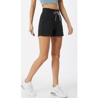 ESPRIT SPORT Spodnie sportowe ESS0439002000001