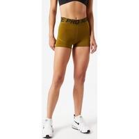 NIKE Spodnie sportowe Nik0988008000001