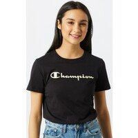 Champion Authentic Athletic Apparel Koszulka CHP0629008000001