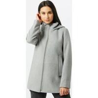 ESPRIT Płaszcz przejściowy ESR5563001000005