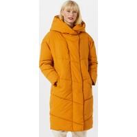 SELECTED FEMME Sweter NOI1774003000001