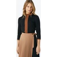 Esprit Collection Koszulka 'Ecovero' ESC0766001000001