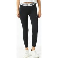 Calvin Klein Performance Spodnie sportowe CKP0137001000003