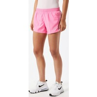 NIKE Spodnie sportowe Nik0659002000001