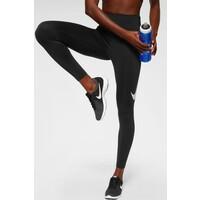 NIKE Spodnie sportowe Nik1637001000004