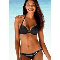 SUNSEEKER Góra bikini 'Dainty' SUE0044001000012