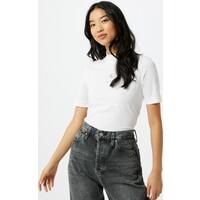 Calvin Klein Jeans Koszulka CAL2944002000001