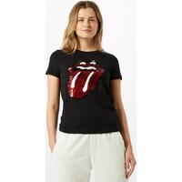 ONLY Koszulka 'Rolling Stones' ONL7770001000001