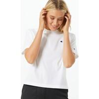 Champion Reverse Weave Koszulka CPR0096003000001