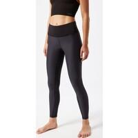 Casall Spodnie sportowe CAA0125002000001
