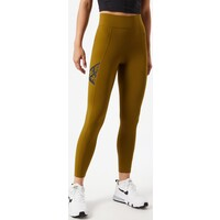 NIKE Spodnie sportowe Nik2502002000001