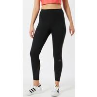 ADIDAS PERFORMANCE Spodnie sportowe ADI2323001000002