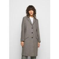 DRYKORN SALISBURG Płaszcz wełniany /Płaszcz klasyczny braun DR221U01K