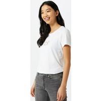 Calvin Klein Koszulka CAK1508002000005