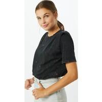ONLY Koszulka 'RIVA' ONL8841001000004