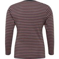 Levi's® Plus Koszulka LEP0045002000003