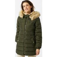 ONLY Płaszcz zimowy ONL7106002000003