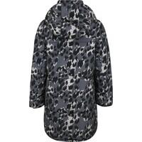 MAMALICIOUS Płaszcz przejściowy MML0737001000002