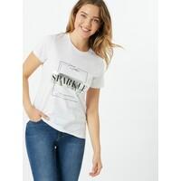 ONLY Koszulka 'Neo' ONL8898001000002