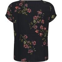 Vero Moda Curve Koszulka VMC0318001000003