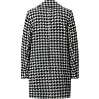 Y.A.S (Petite) Płaszcz przejściowy 'Hilma' YSS0024001000003
