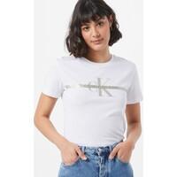 Calvin Klein Jeans Koszulka CAL3146001000003