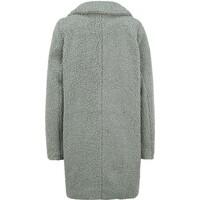 Noisy May (Tall) Płaszcz przejściowy 'Gabi' NMT0035001000001