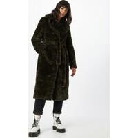 Spoom Płaszcz zimowy 'Billie' SPO0028001000002