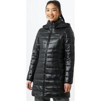 Calvin Klein Płaszcz zimowy CAK2055001000003