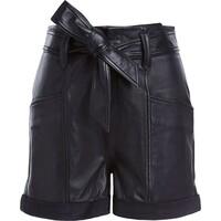 SET Spodnie SET0966001000002