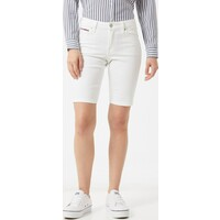 Tommy Jeans Jeansy HID4078001000003