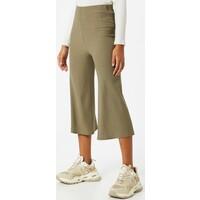 Miss Selfridge Spodnie MIS0360001000001